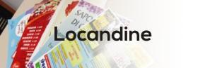 locand